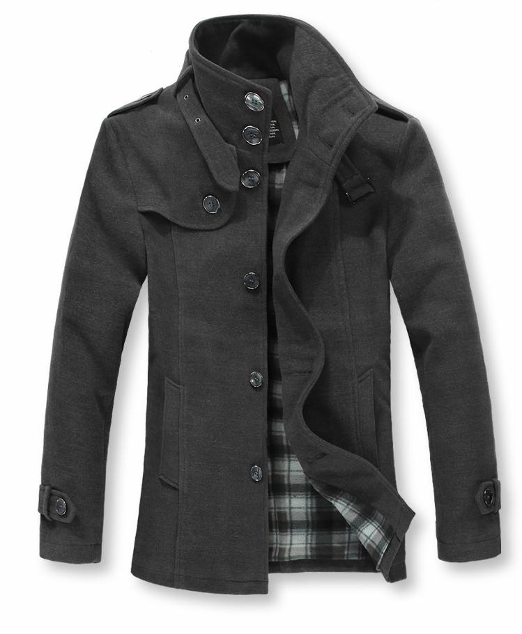 Купить мужское пальто в нижнем новгороде недорого